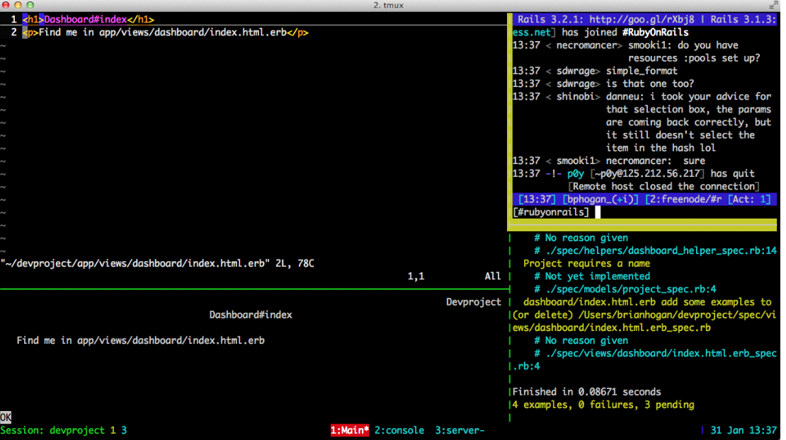 tmux_pic.png